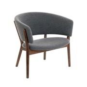 Ikoniske og tidsløse møbler fra Nanna Ditzel