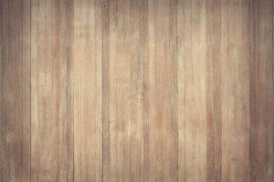Opgrader hjemmet med nye gulve