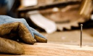 Find de bedste materialer i dit lokale byggemarked