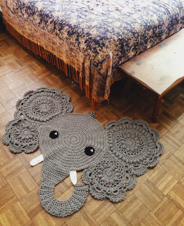 Elektrisk gulvarme er en moderne måde at få varme i gulvet på