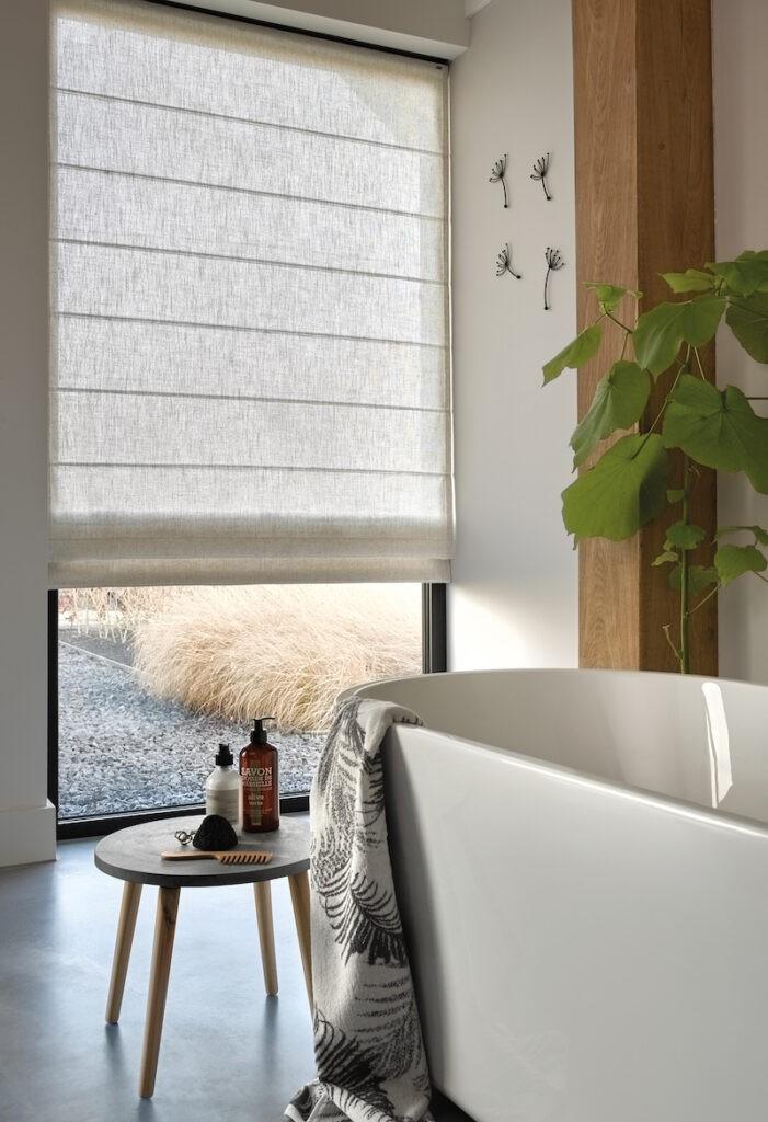 Få hjæp til valg af gardiner hos din lokale gardinbus