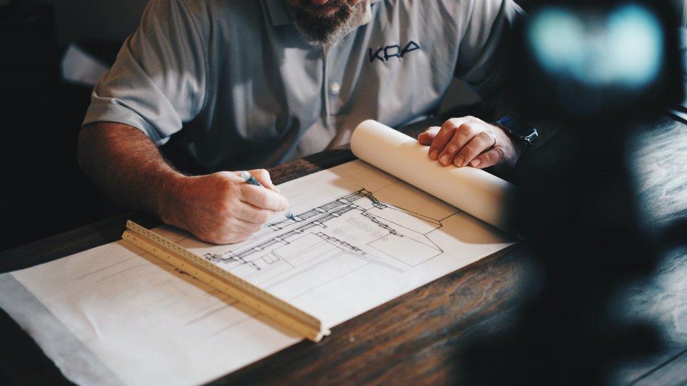 Find en kompetent entreprenør på Nordsjælland