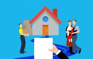 Få hjælp til køb af hus eller lejlighed hos boligadvokat på Fyn