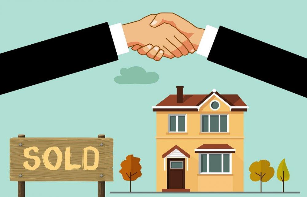 Få den bedste rådgivning ved boligkøb hos en boligadvokat